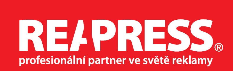 reapress - profesionalni partner ve svete reklamy