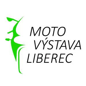 moto_liberec
